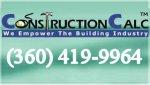 ConstructionCalc, Inc.