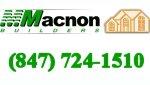 Macnon Builders