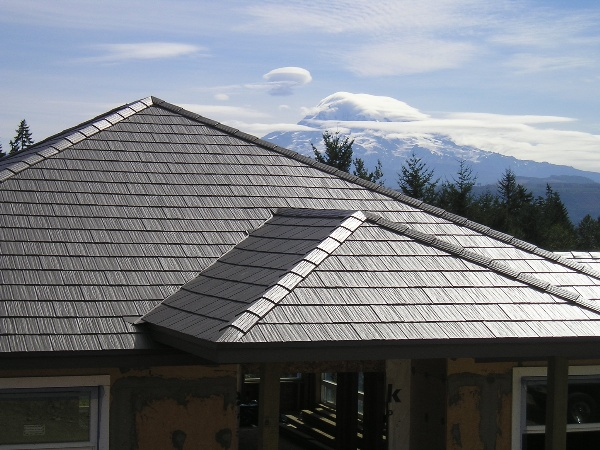 Select Right Roof 1